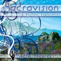 Hadravision (A Chillout Exploration)