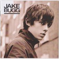 Jake Bugg