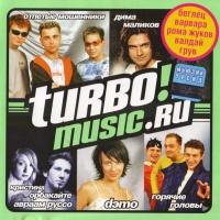 Turbo! Music.Ru