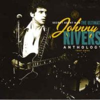 Secret Agent Man - The Ultimate Johnny Rivers Anthology 1964-2006