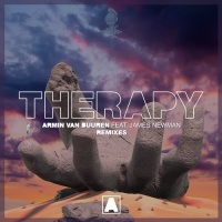 Therapy (Remixes)