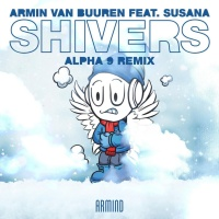 Shivers (ALPHA 9 Extended Remix)