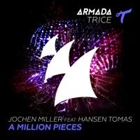 A Million Pieces (Original Mix)