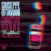 Brightheart - Robert Nickson Remix