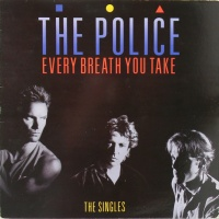 Every Breath You Take (The Singles)