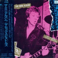 The Mini Album (Japan)