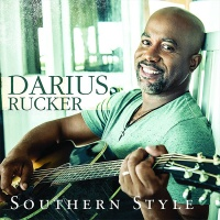 Southern Style (Deluxe Edition)