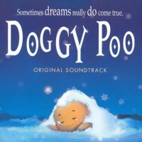 Doggy Poo's OST