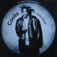 Coolio 2002 EP