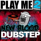 Newblood Of Dubstep Vol 1