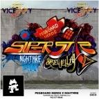 Superstar (Vice City Remix)