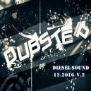 Dub&Trap 12.2016 Vol.2