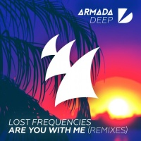 Are You With Me - Remixes