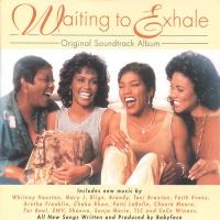 Waiting To Exhale (Original Soundtrack Album)