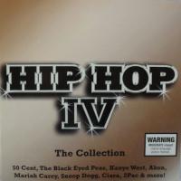 Hip Hop Iv
