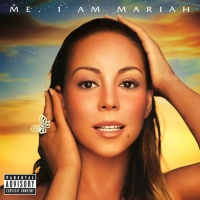 Me. I Am Mariah ...The Elusive Chanteuse