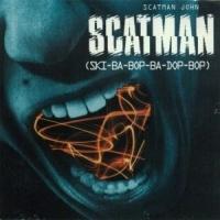 I'm A Scatman