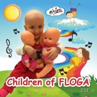 Children of Floga
