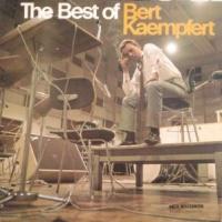 The Best Of Bert Kaempfert