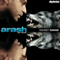 Dooset Daram - Single