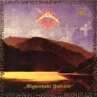 Nightshade Forests