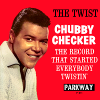 Let's Twist Again: The Best Of Chubby Checker