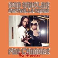 Far L'Amore - Single
