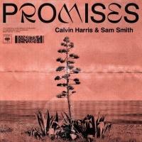 Promises - Single
