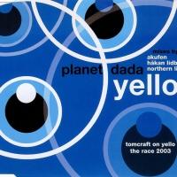 Planet Dada