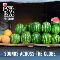 Sounds Across The Globe