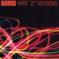 Rare 12