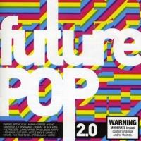 Future Pop 2.0