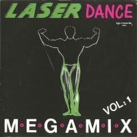 Megamix Vol. 1