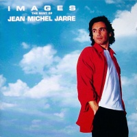 Images (The Best Of Jean Michel Jarre)