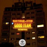 Good Team - Single