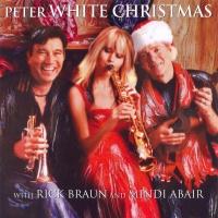 Peter White Christmas