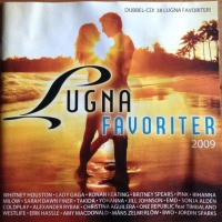 Lugna Favoriter 2009