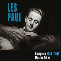 Complete Trios - Plus (1936-1947)