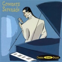 Crooners Serenade
