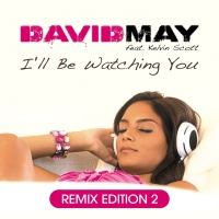 I'll Be Watching You__Remix Edition 2-(881226476127)-WEB