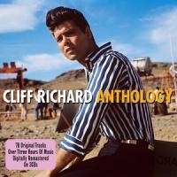 Anthology - CD2