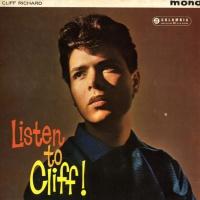 Listen To Cliff!