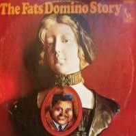 The Fats Domino Story