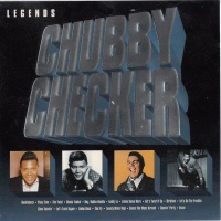 Legends: Chubby Checker