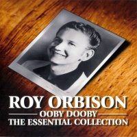 Ooby Dooby - The Essential Collection