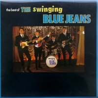 The Best Of The Swinging Blue Jeans
