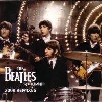 Rockband 2009 Remixes