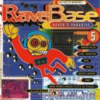 RaveBase Phase 5