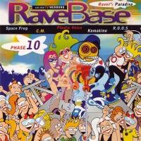 RaveBase Phase 10