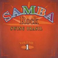 Swing & Samba Rock Brasil